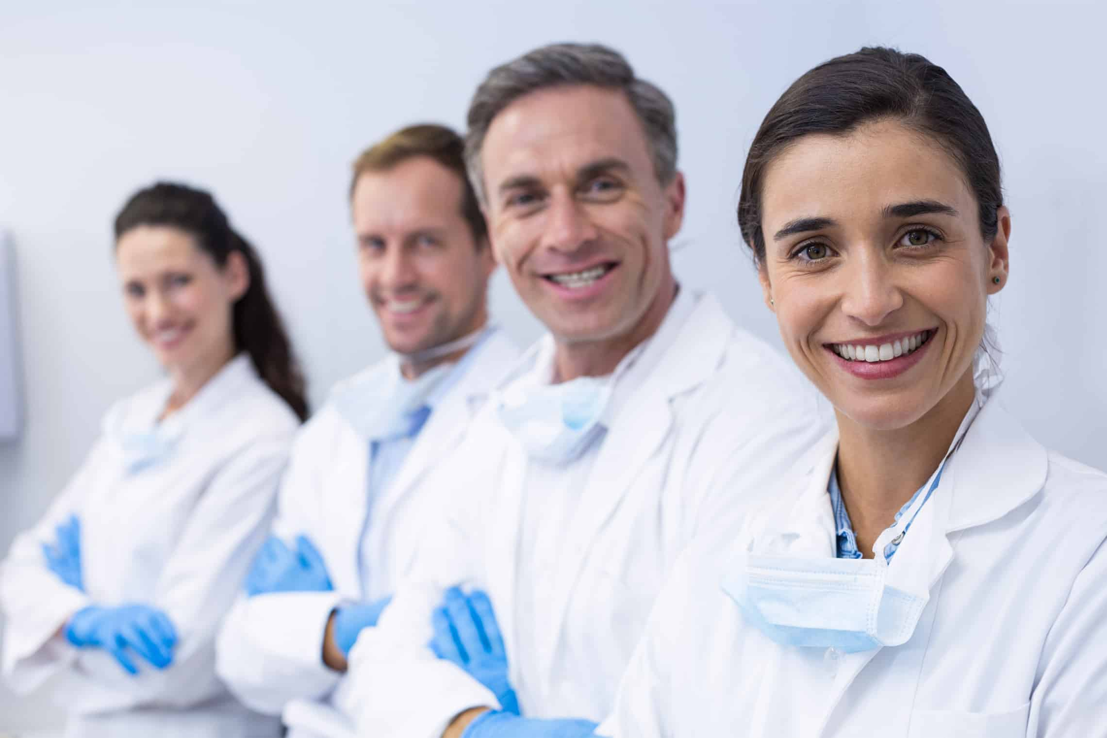 About Aligners USA